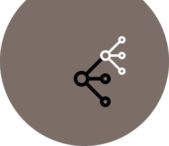 360 digital marketplace management