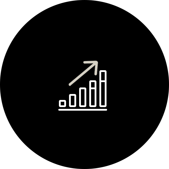 SALES<br/> GROWTH  OPTIMIZATION